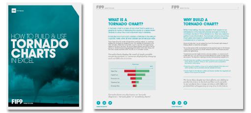 F1F9_TornadoChart_LP_Image