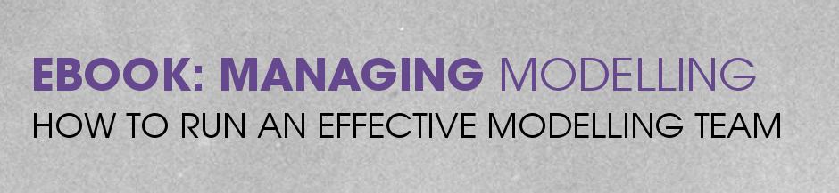 banner-managing-model.png