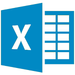 excel-f1f9.png
